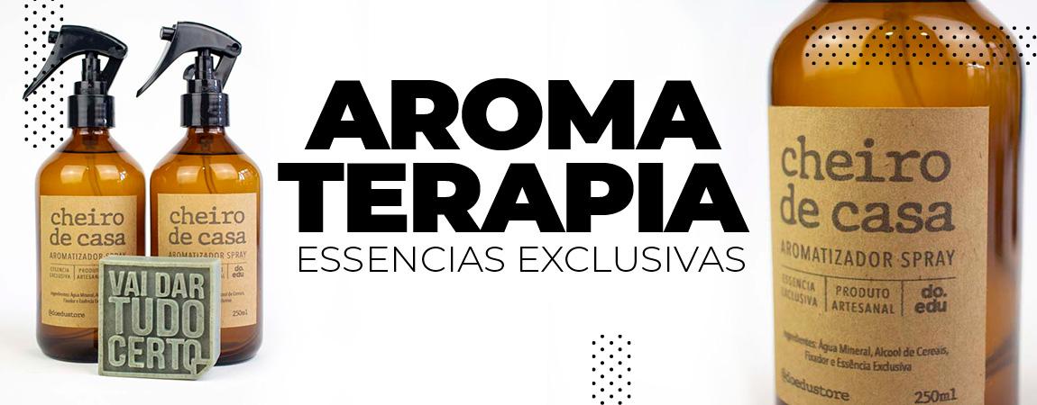 banner aromaterapia