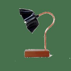 LUMINÁRIA ROCKIN'LAMP
